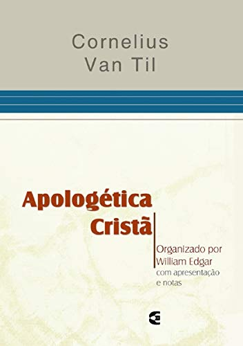 Apologética Cristã