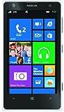 Nokia Lumia 1020 White 32GB (AT&T)