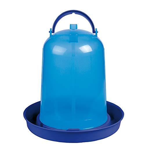 COPELE Eco Bain, 3 l, Bleu