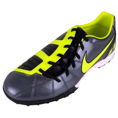 Nike Nike W NSW Tch FLC Kap Fz KNT - Jacke Damen, Farbe Weinrot, Größe S
