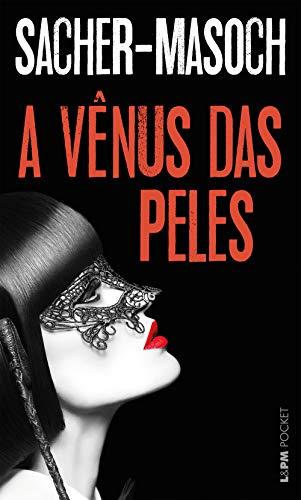 A Vênus das peles: 1329