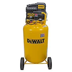 DeWalt DXCMLA1983012 Direct Drive Air Compressor