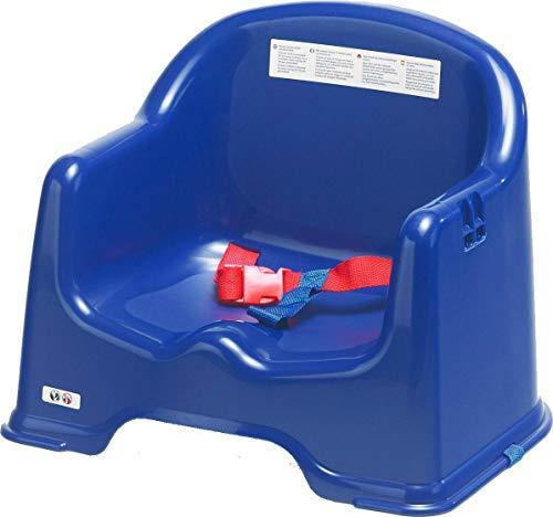 Strata Booster Seat Highchair
