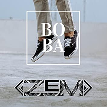 Bo Ba