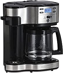 Drip Coffee Maker Problems : Which Coffee Maker Is The Best For Me? - I m Not the Nanny