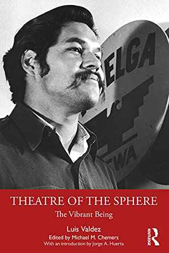 Theatre of the Sphere: The Vibrant Being (English Edition)