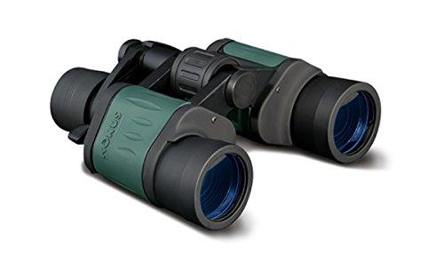 Konus Cono prismáticos Nueva Zoom 8-24x50