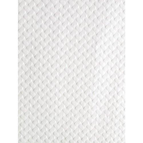 Paper Tablemat Blanc Mat Quantité par Paquet: 1000