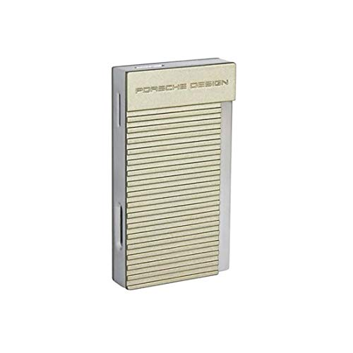 Read About Porsche Design Luxury titane p3647 Lighter