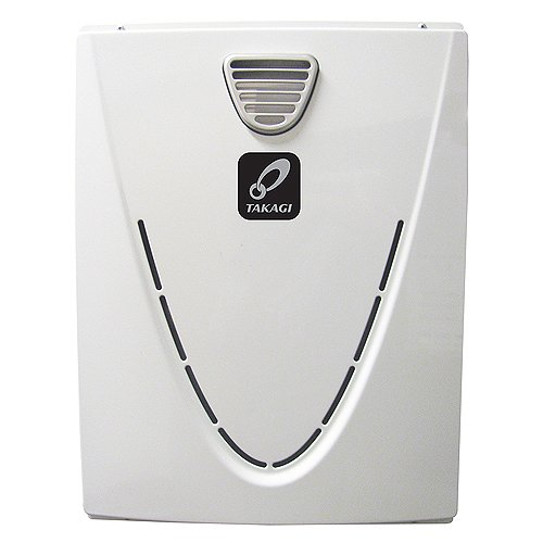 TAKAGI TH3OSLP Tankless Water Heater