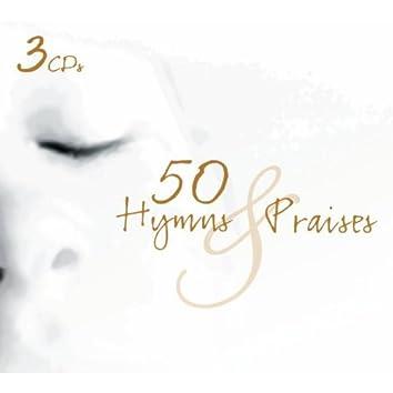 50 Hymns And Praises
