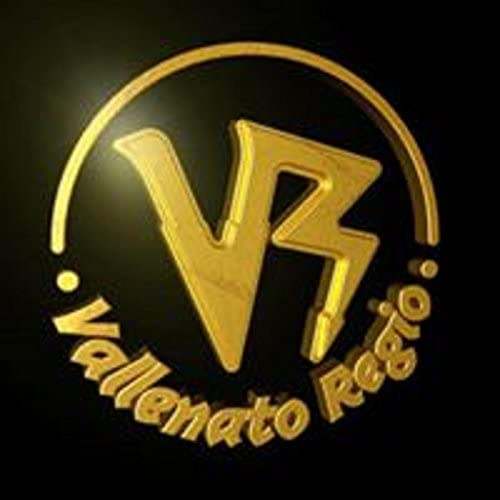 Vallento Regio & Vallenato Regio