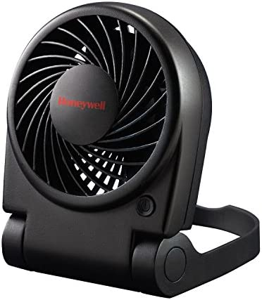 Top 10 Best travel fans for sleeping Reviews