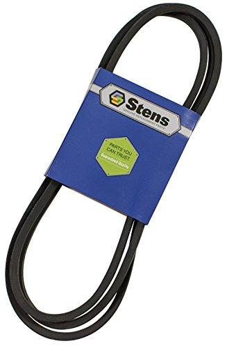 Stens OEM Replacement Belt, Toro 110-6871, ea, 1
