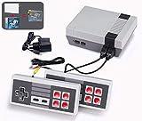 miglior Retro Console per Giochi,Mini Classic Console Gioc