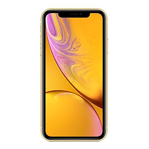 Iphone Xr marca Apple