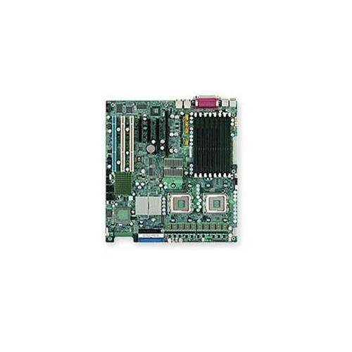 Supermicro Intel 945GC DDR2 667 LGA 775 Motherboards X7DBE-O