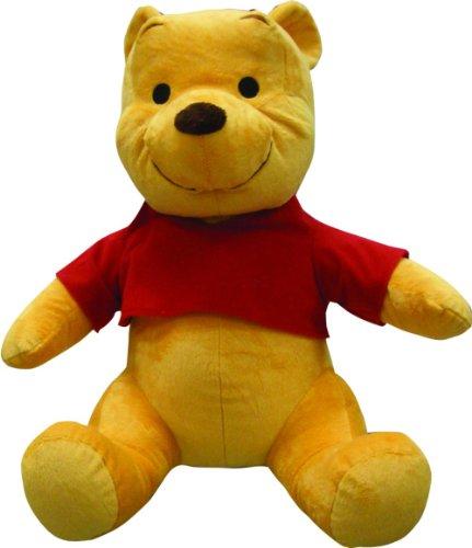 Disney Winnie The Pooh Cuddle Almohada
