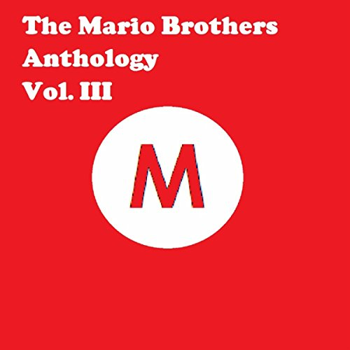 Super Mario 64 DS - Luigi
