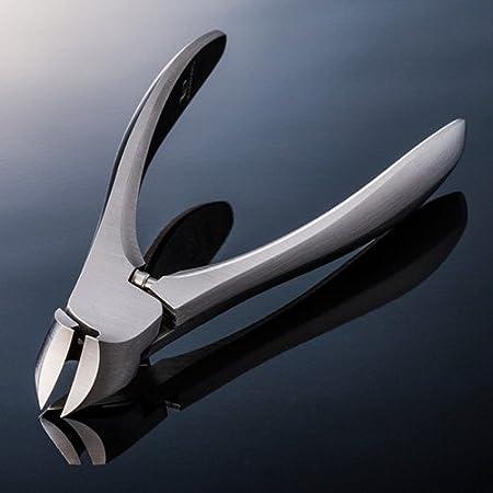 ネイル 爪 切り