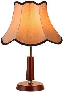 WYBFZTT-188 LED Lampe de Table, contemporaine, de Transition for Chambre, Salon, Bureau Lampe de Table