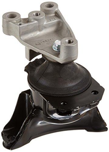 07 honda civic engine mount - 6