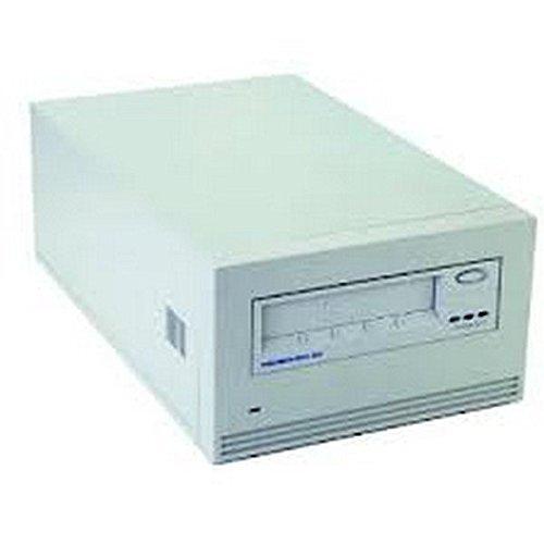 Tandberg 10064-B20 2.5/5GB QIC EXTERNAL SE/SCSI (10064B20), Refurb