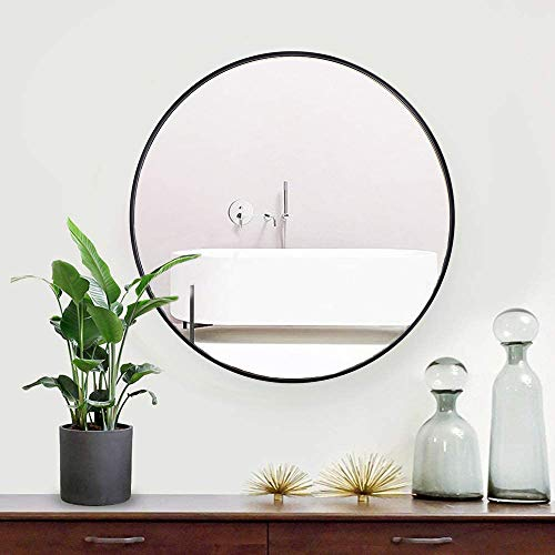 espejo 60cm fabricante Lekesky