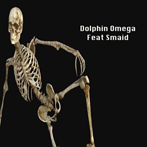 Dolphin Omega & Smaid 70