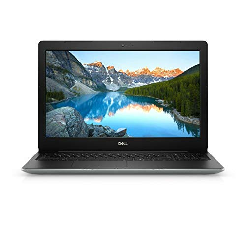 2019 Newest Dell Inspiron 15 3000 PC Laptop: 15.6 Inch...