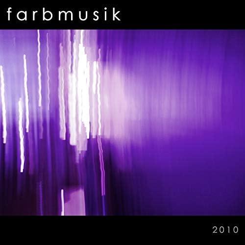 Farbmusik