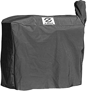 Z GRILLS BBQ Grill Cover (550B Cover)