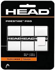 HEAD Prestige Pro övergrepp racket grepp