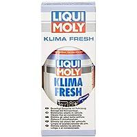 Liqui Moly 4065 Clima Fresco, 150 ml