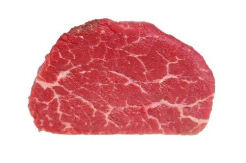 Red Heifer Filetsteak, 3 Wochen ShioMizu Aged, TK, Gewicht 100g