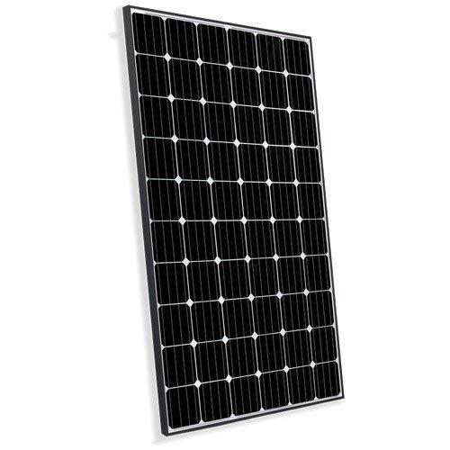 Pannello Solare Fotovoltaico 310W Monocristallino...
