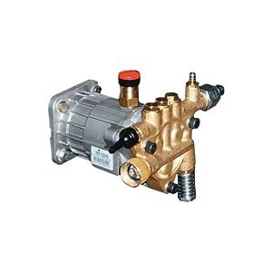 Cheap Price Comet Pump Pressure Washer Pump 2 5 Gpm 2700
