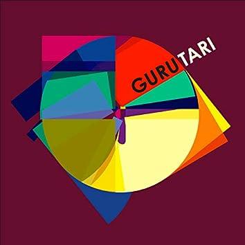 Gurutari
