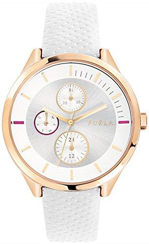 Furla Metropolis orologi donna R4251102526