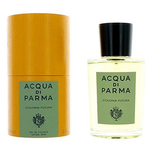 1. Acqua Di Parma Colonia Futura