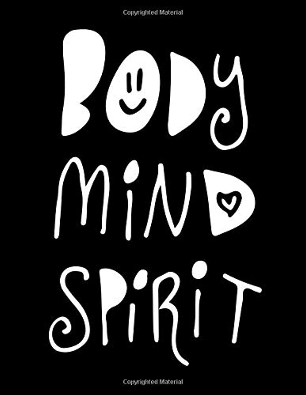 オーチャードマオリ歌詞Body Mind Spirit: The Ultimate 3 Month Daily Yoga Practice Schedule Notebook Is an 8.5X11 100 Page Journal For: Tracking Your Progress And Loves Hot Yoga, Yoga Classes At The Gym or Paddle Board Yoga.