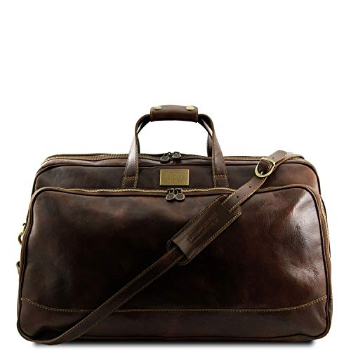 Tuscany Leather Ledertasche