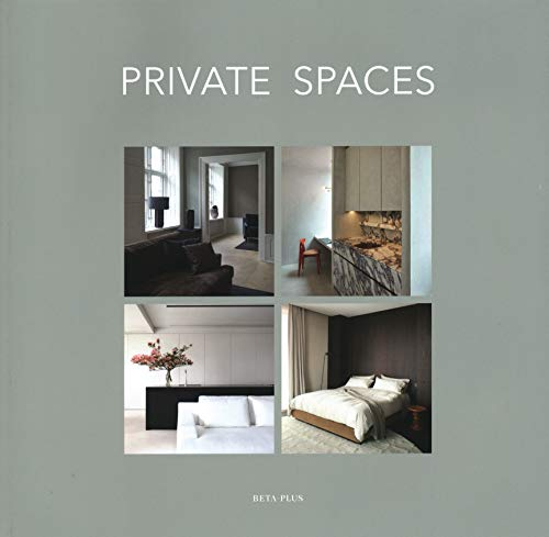 Private Spaces