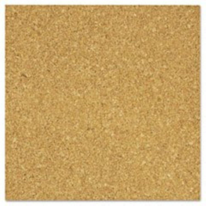 - Light Cork Tiles, 12 x 12, 4 Pack