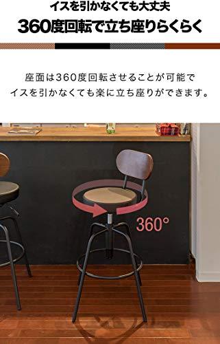https://m.media-amazon.com/images/I/4176DsZ4p8L.jpg