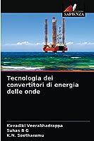 Tecnologia dei convertitori di energia delle onde