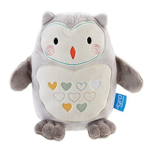 Tommee Tippee Grofriend Ollie The Owl Sleep Aid