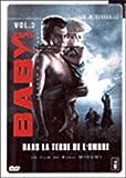 Baby Cart - Vol.3 - Dans la terre de l'ombre