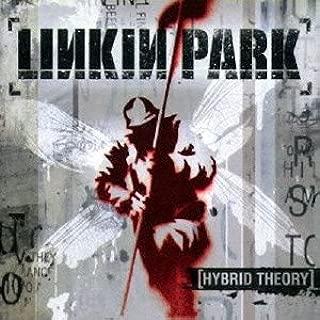 Best linkin park hip hop Reviews