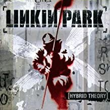 Best linkin park hybrid theory special edition Reviews